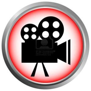 11471529-icona-pulsante--la-videocamera-silhouette